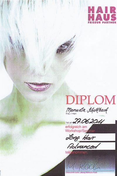 Diplome_Hochsteckfrisuren02