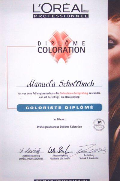 diplome_colorist