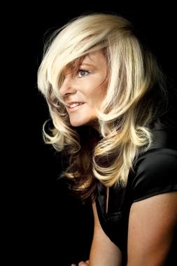 Manuela Schollbach - Startseite